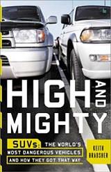 highandmighty-0245.jpg