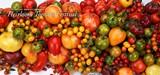 a780c51e_tomato.jpg