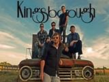 kingsborough_jpeg-magnum.jpg