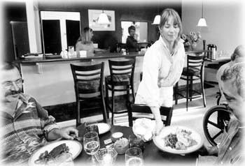dining-9719.jpg