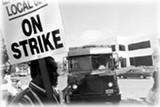 union-9734.jpg