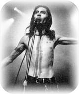 latin-rock-9716.jpg