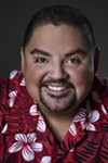 <b>LAUGH IT UP </b> Comedian Gabriel Iglesias is funnier than Enrique Iglesias. Hear for yourself Sept. 5 at the Green Music Center.