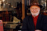 1342633627-lawrence-ferlinghetti.jpg