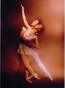 ballet-0031.jpg
