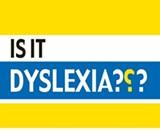 Learning Disability, Dyslexia ADD