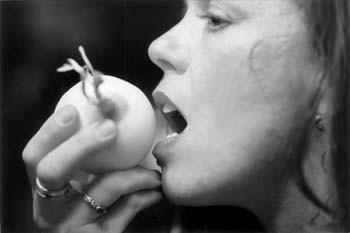 lit-erotica2-9914.jpg
