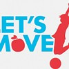 Let's Move More