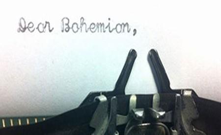 letters.jpeg