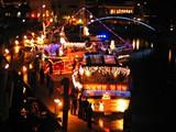 petaluma_lighted_boat_parade_jpg-magnum.jpg