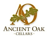 819db5ee_ancient_oak_color_logo.jpg