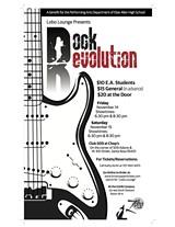 b0ad37c4_rock_revolution_ll_2014-2_1_.jpg