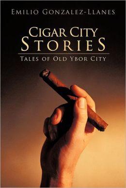 cigar_city.jpg