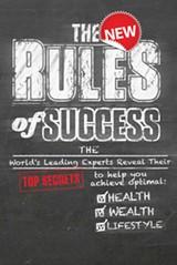 rules_success.jpg