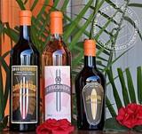 1bf3a782_valentines_2014_3_bottle_promo.jpg