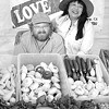 Love Farms