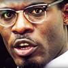 'Lumumba'