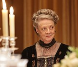 Five Ways to Celebrate the Return of Downton Abbey