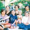 Mama Collective