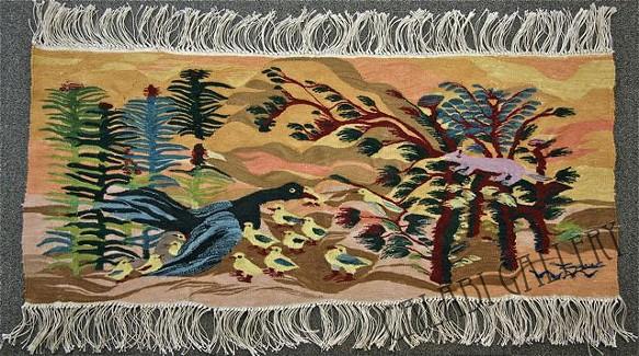 egyptian-tapestry-wm.jpg