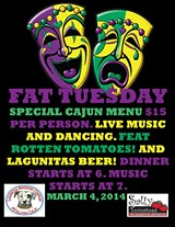 174eb14b_fat_tuesday_copy.jpg