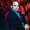 Marin Theatre Company