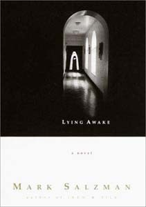 lyingawake-0120.jpg