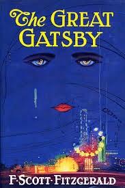 Gatsby.jpg