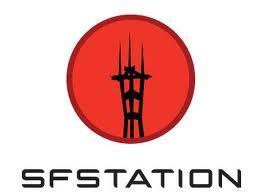 1.SFStation.jpg
