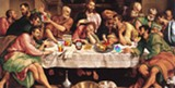 dining-0428.jpg