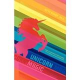 c8539c18_unicorn.jpg