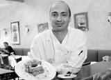 dining-0224.jpg