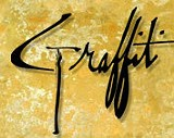 graffiti_jpg-magnum.jpg
