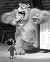 monsters-inc-0143.jpg