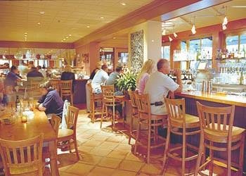 dining-0426.jpg