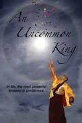 b88d2f2f_uncommon_king.jpg