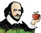 6a32be1d_maas_shakespeare_logo.jpg