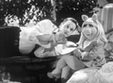 muppets-9929.jpg