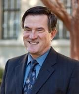 Napa County Supervisor Mark Luce