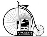 9e81c4b2_bike-tour-logo.jpg