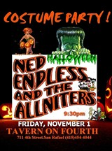 05950965_2013-11-01_endless_halloween.jpg