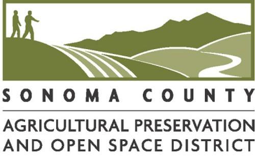 open-space-logo.jpg