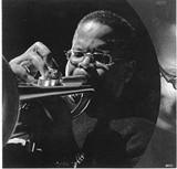 jazznotes-0011.jpg