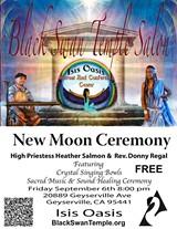 a4106870_new_moon_ceremony.jpg