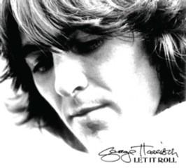 george-harrison-let-it-roll-songs-by-george-harrison-cover-art.jpg