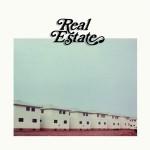 real-estate-150x150.jpg