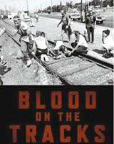 blood-on-the-tracks.jpg