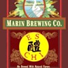 No Pumpkin Belly Here
