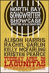 f07b3c53_north_bay_songwriters_2015_poster.jpg
