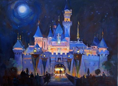 castlenightl.jpg